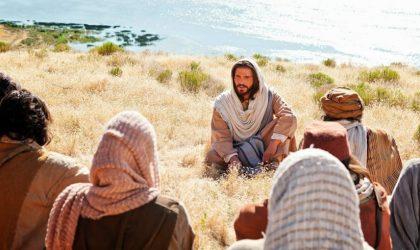 Deus entre os Homens