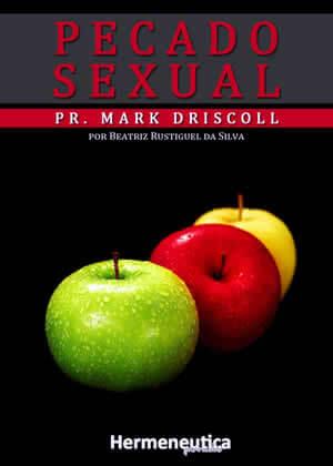 E-book Pecado Sexual de Mark Discroll