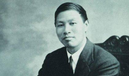 Quem foi Watchman Nee (1903-1972)