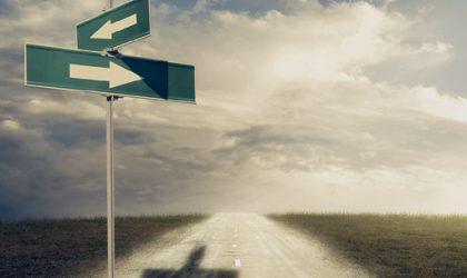 O Santo Caminho do Discípulo