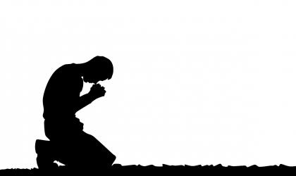 O Homem Que Orava – Testemunho de J. Pengwern Jones