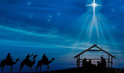 Por que Jesus veio ao mundo?