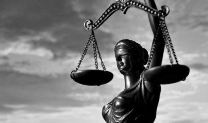 Justiça Social Verdadeira Só no Reino Vindouro