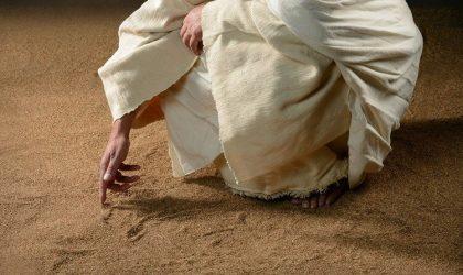 Vão e façam discípulos (1ª parte): É tempo de arrependimento!