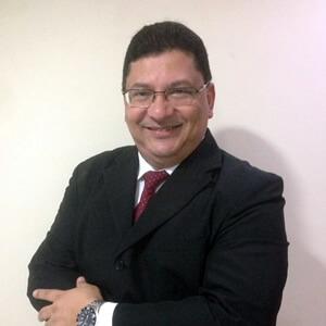 Carlsberg Júnior