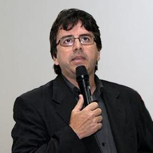 Cesar Morgado