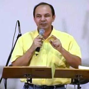 Daniel Beda