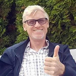 Fredric Gottfridsson