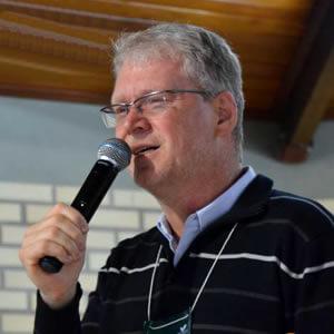 Jan Gottfridsson