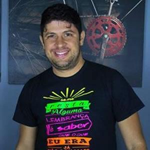 Joel Jordão (Jojó)